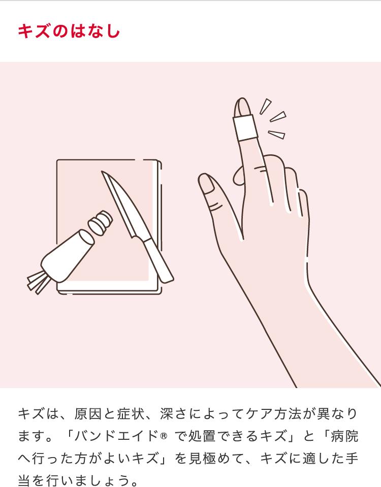 kizu_banner_sp.png
