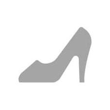 貼るとすぐに靴が履けて、歩けるのがいい!
